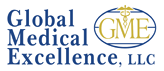 GME Global Medical Excellence